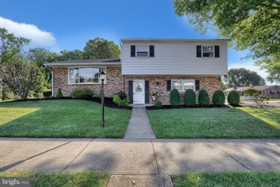 14 S West Avenue, Shiremanstown, PA 17011 - #: PACB116992