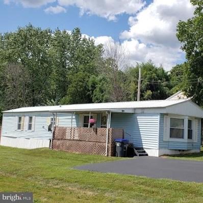 108 Marbeth Avenue, Carlisle, PA 17013 - #: PACB117012