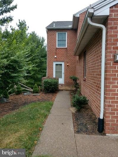 1060 Tunberry Court, Mechanicsburg, PA 17050 - #: PACB117038