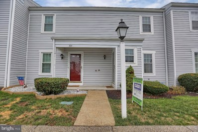 807 Old Silver Spring Road, Mechanicsburg, PA 17055 - #: PACB117090