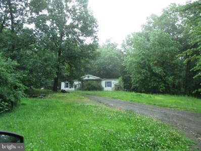 313 Walnut Dale Road, Shippensburg, PA 17257 - #: PACB117296