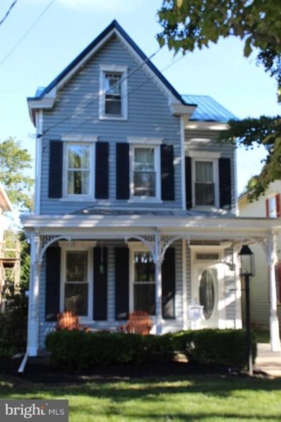 615 N Hanover Street, Carlisle, PA 17013 - #: PACB117620