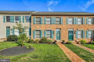 1510 Tussey Court, Mechanicsburg, PA 17050 - #: PACB117646