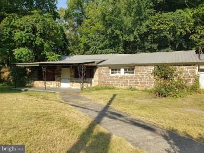 137 Creek Road, Camp Hill, PA 17011 - #: PACB117706