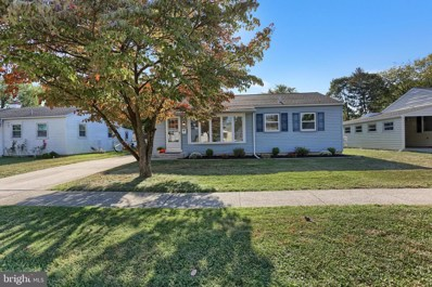11 Courtland Road, Camp Hill, PA 17011 - #: PACB117920