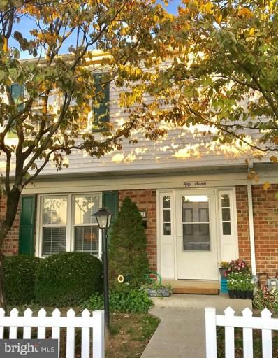 57 W Vine Street, Camp Hill, PA 17011 - #: PACB118412