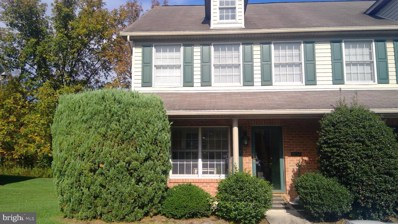4058 Caissons Court, Enola, PA 17025 - #: PACB118482