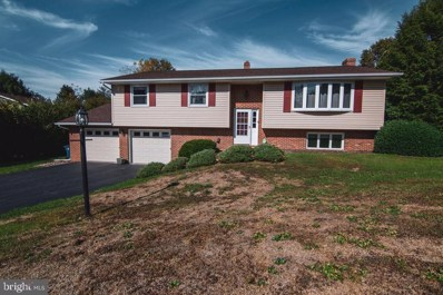 1004 Sheffield Avenue, Mechanicsburg, PA 17055 - #: PACB118672