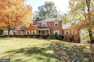 1732 Cushing Green, Camp Hill, PA 17011 - #: PACB118776