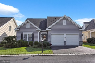 39 Presidents Drive, Mechanicsburg, PA 17050 - #: PACB118848