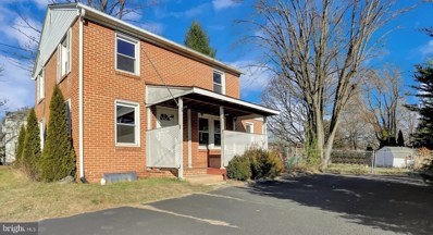 504 Hogestown Road, Mechanicsburg, PA 17050 - #: PACB120054