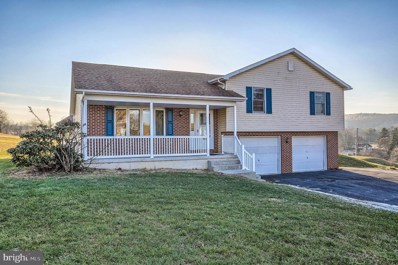 1196 Myerstown Road, Gardners, PA 17324 - #: PACB120152