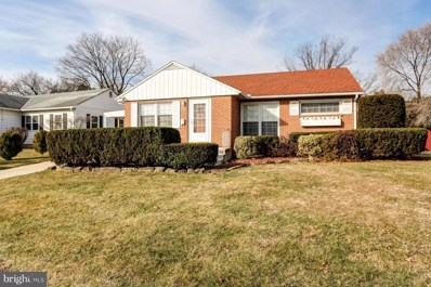 713 Sherwood Road, New Cumberland, PA 17070 - #: PACB120276