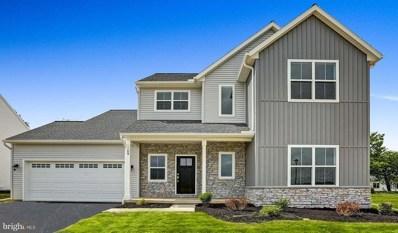 109 Wright Drive, Mechanicsburg, PA 17055 - #: PACB120656