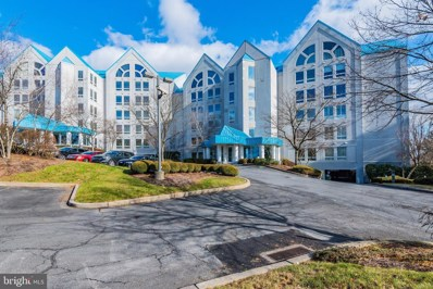 1510 Waterford UNIT 1510, Camp Hill, PA 17011 - MLS#: PACB120814