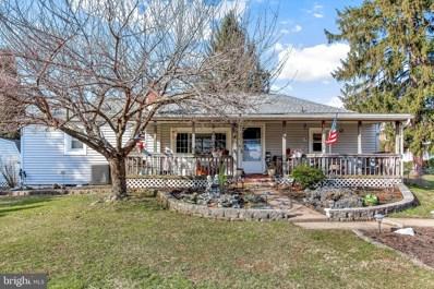 385 Silver Spring Road, Mechanicsburg, PA 17050 - #: PACB120850