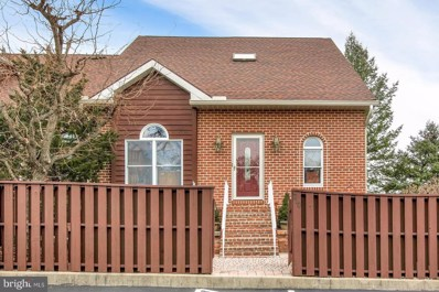 710 Sterling Court, Enola, PA 17025 - #: PACB121252