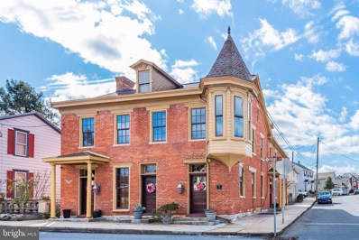 203 Front Street, Boiling Springs, PA 17007 - #: PACB121616