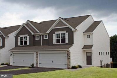 -  Haralson Drive, Mechanicsburg, PA 17055 - #: PACB121700