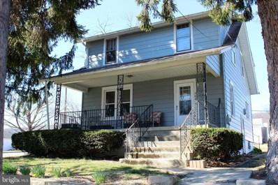 308 Valley Street, Enola, PA 17025 - #: PACB121898