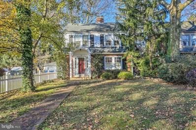 108 Mooreland Avenue, Carlisle, PA 17013 - #: PACB122340
