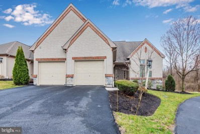 5024 Amelias Path W, Mechanicsburg, PA 17050 - #: PACB122358