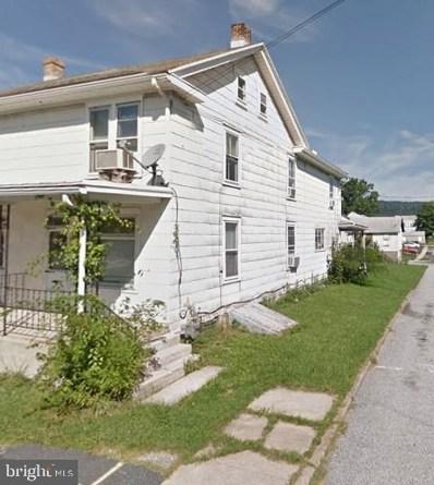 401 Pitt Street, Enola, PA 17025 - #: PACB122370