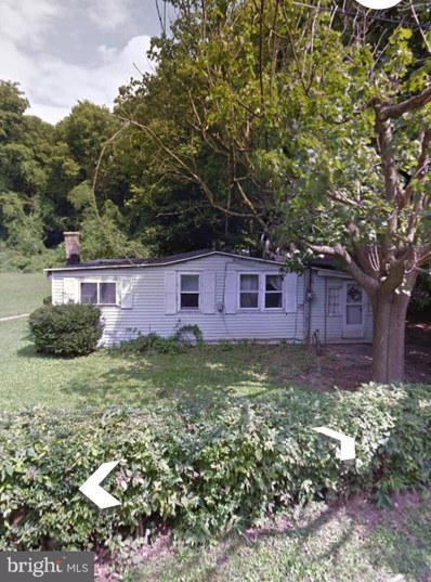 701 Belmont Street, Mechanicsburg, PA 17055 - #: PACB122470