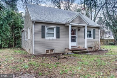104 Clarkton Court, Lemoyne, PA 17043 - #: PACB122732