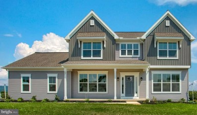 111 White Deer Way, Carlisle, PA 17013 - #: PACB122902