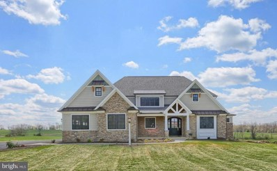 9 Blue Marlin Way, Mechanicsburg, PA 17050 - #: PACB122968