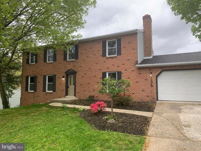 136 Fineview Road, Camp Hill, PA 17011 - #: PACB123328