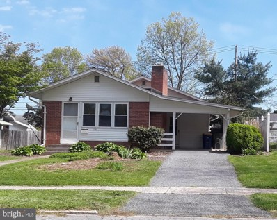 1295 Lowther Road, Camp Hill, PA 17011 - #: PACB123360