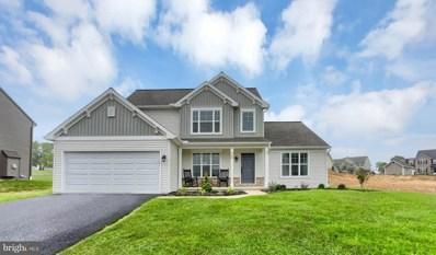 105 Bald Eagle Boulevard, Carlisle, PA 17013 - #: PACB123376