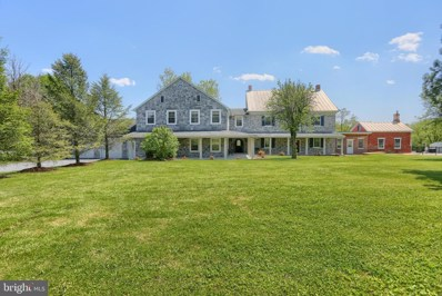6355 Creekview Road, Mechanicsburg, PA 17050 - #: PACB123488