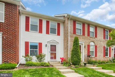 631 Colonial View Road, Mechanicsburg, PA 17055 - #: PACB123562