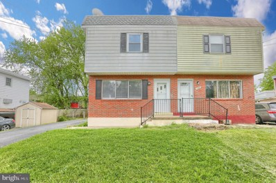 738 Erford Road, Camp Hill, PA 17011 - #: PACB123686