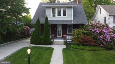 1814 High Street, Camp Hill, PA 17011 - #: PACB123702