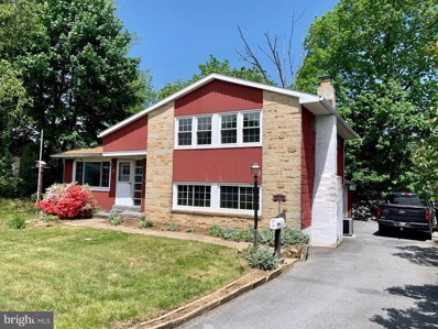 301 College Hill Road, Enola, PA 17025 - #: PACB123718
