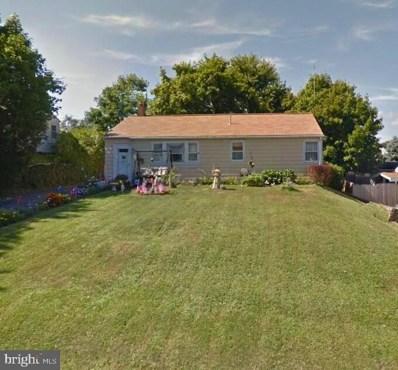89 Arnold Road, Enola, PA 17025 - #: PACB123732