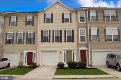 105 Brook Meadow Drive, Mechanicsburg, PA 17050 - MLS#: PACB123776