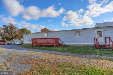 638 Walnut Bottom Road, Shippensburg, PA 17257 - MLS#: PACB123836
