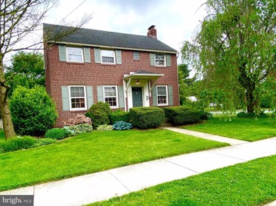 2927 Chestnut Street, Camp Hill, PA 17011 - MLS#: PACB123874