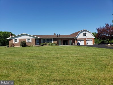 68 Old Stonehouse Road S, Carlisle, PA 17015 - #: PACB124236