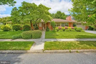 360 N 28TH Street, Camp Hill, PA 17011 - MLS#: PACB124368