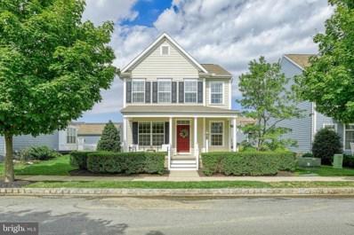 25 Tavern House Hill, Mechanicsburg, PA 17050 - #: PACB124484
