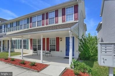 120 S Earl Street, Shippensburg, PA 17257 - #: PACB124486