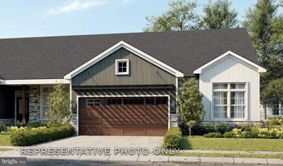 801 Aurora Drive UNIT 404, Mechanicsburg, PA 17055 - #: PACB124606