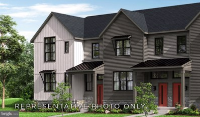 209 Estate Drive, Mechanicsburg, PA 17055 - #: PACB124626