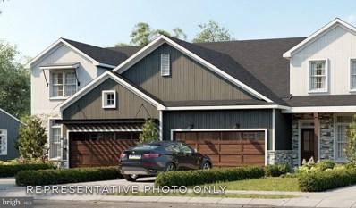 802 Aurora Drive UNIT 363, Mechanicsburg, PA 17055 - #: PACB125006